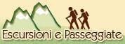 Escursioni - Alpeggi e Sentieri Bannio Anzino